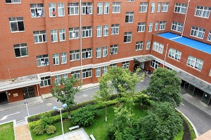 湖南省特教中等专业学校体育馆电梯采购及安装施工竞争性磋商公告