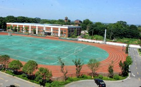 湖南省特教中等专业学校舞蹈房、公共选修课教室等实训室提质改造竞争性磋商公告