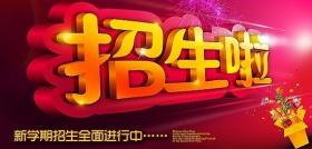 湖南省特教中专2018年度招生工作全面展开